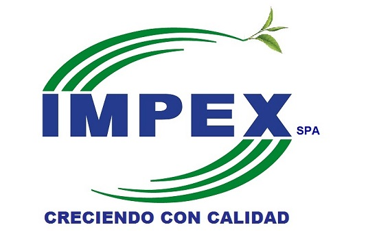 Impex Chile SPA